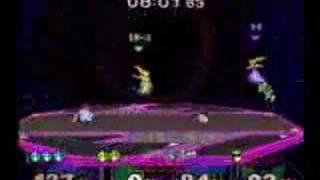 [Ketubato6]Tag Winners Semi Final Kei(PE)&Farce(Dr) vs Koto( view on youtube.com tube online.