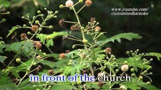 25 minutes KARAOKE (HD)