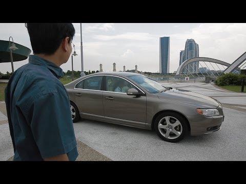 Asia Business Channel - Kuala Lumpur (PRAC)