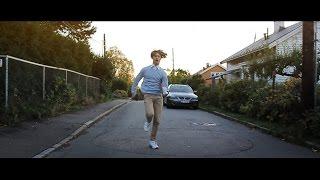 Kollektivet: I'm Running