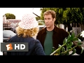 Bewitched 2005 He s Being a Jerk Scene 6 10 Movieclips