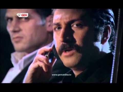 Serial torki eshgh - www.farsi1hd.com - your first choice, Tavajoh: az ...