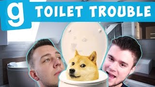 walmart double decker toilet paper fort throwing things at people videos de toilet clips. Black Bedroom Furniture Sets. Home Design Ideas