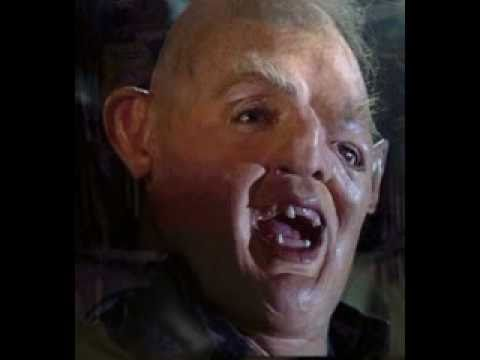 additional sos sloth goonies photo