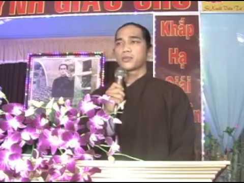 PGHH - Giai dap nghi van tai Thổ Sơn (Kiên Giang - lần 2) - Nguyen Quoc Dung - HoaHaoMedia.Org