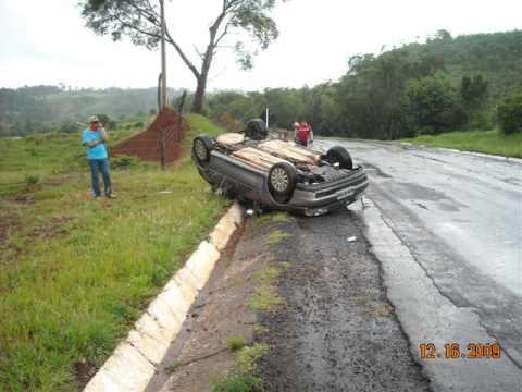 ACIDENTE 158, ENVOLVENDO GOL DE SÃO JOÃO.wmv