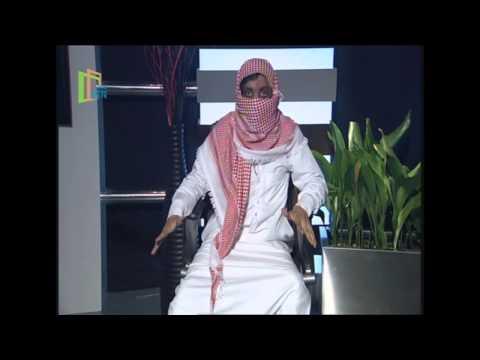 درباوية يهددون المجتمع | قضية ومستشار | د. خالد بن سعود الحليبي