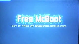 PS2 Free Mc Boot Kurma TÜRKÇE Anlatımı.mp4