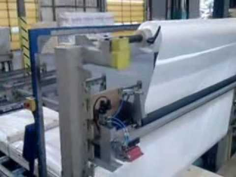 Plastic Sheet Cutter
