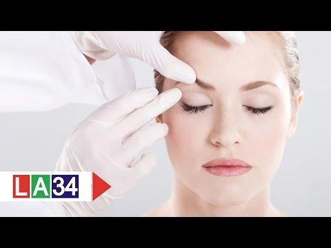 Những điều cần biết về phẫu thuật thẩm mỹ mắt | LATV