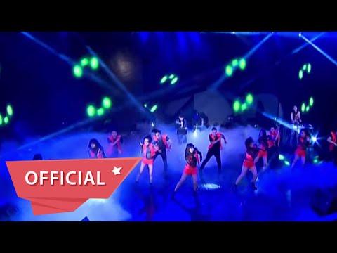 Nếu Em Muốn (Liveshow Lý Hải 2014) - Lý Hải - Phần 1