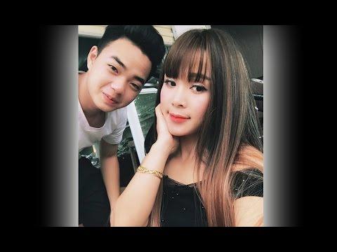 Thánh nữ BCS Quỳnh Anh nổi giận và người yêu cũ lãnh đủ