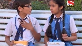 Baalveer - Episode 389 - 10th March 2014