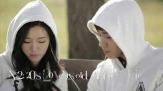 Best Korean Drama 2014 (part1)