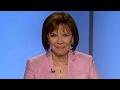 Judith Miller: Many motives for White House leaks