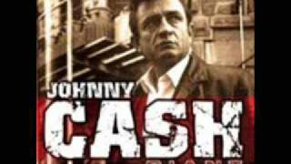 Johnny Cash I'm So Lonesome I Could Cry