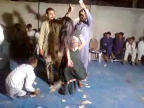 dance in mehr sab shadi 1