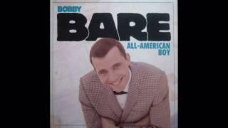 BOBBY BARE-EARLY MORNING RAIN