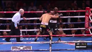 Bradley Provodnikov Best Moments