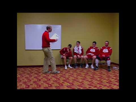 Will Forte Snl Locker Room Peyton Manning Snl Will Forte Locker Roo
