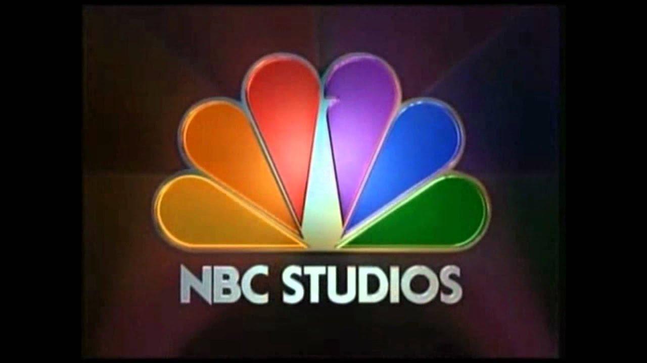 NBC Studios 2000-2004 logo - YouTube