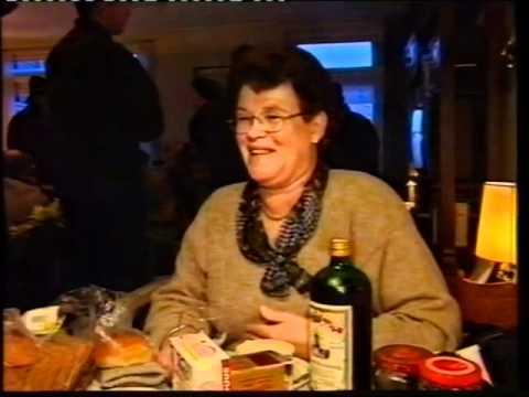 Elfstedentocht 1997 – deel #38
