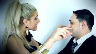 CRISTI DOREL SI MIHAITA PITICU - TE IUBESC (OFFICIAL VIDEO HD)