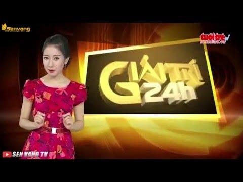 [Showbiz Việt] Tình yêu đồng tính nữ lên phim chiếu rạp