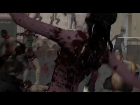 Подборка видео с E3 2009