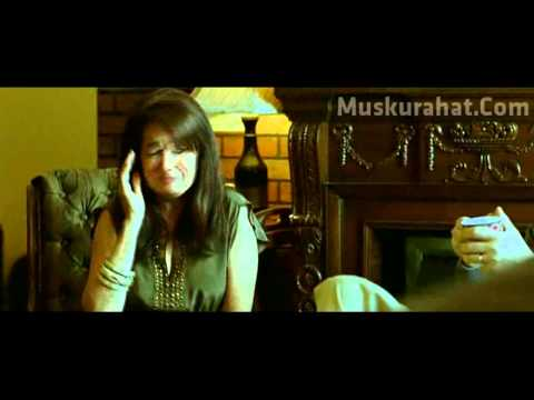 Dua (ft. Raman & Mahadevan) [full song; movie No One Killed Jessica 2010] HD