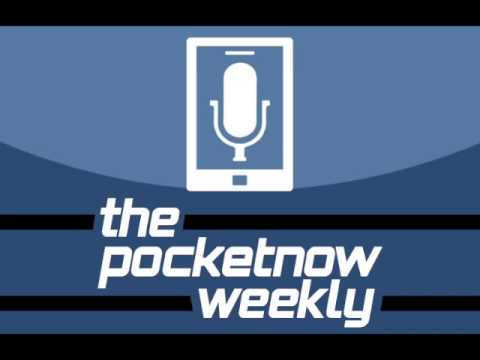 Nexus 5 giveaway, Android apps on Windows Phone, & HTC M8 rumors - Pocketnow Weekly 083
