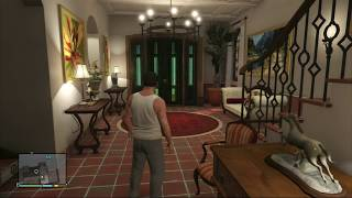 How To Create A Private Session In GTA 5 Online (fixes
