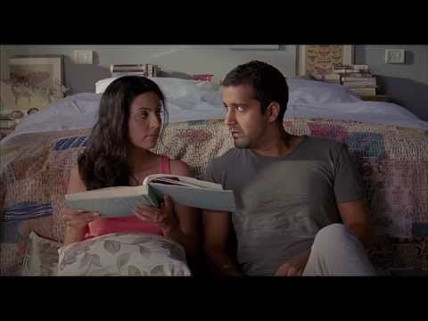 Nestle Alpino chocolate 2013 Latest Advertise...