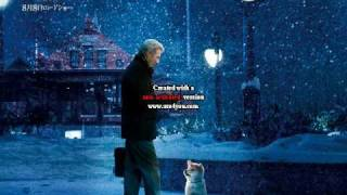 Hachiko: A Dog's Story Soundtrack Parker And Hachi