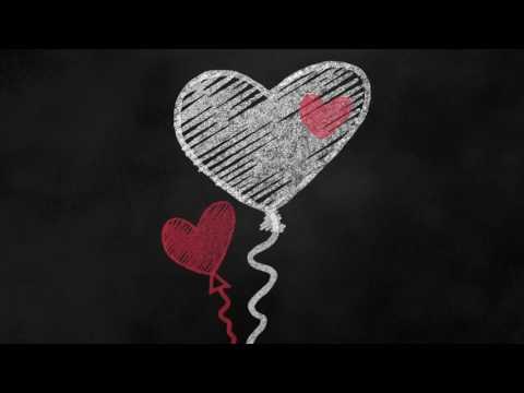 La rivoluzione d'amore - Andrea Pilotta