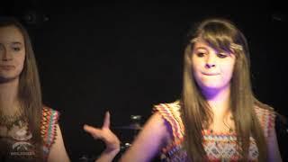 Danse Kabyle 2013 / Partie : 3 (Troupe Tafsut)