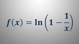 Odvod funkcije – primer 11