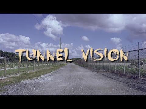 Kodak Black – Tunnel Vision