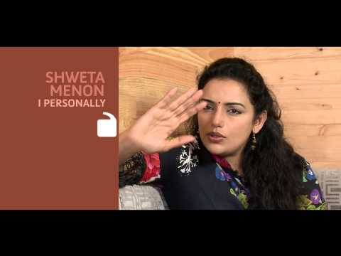 I Personally - Shweta Menon - Part 02 - Kappa TV