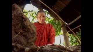 ព្រះមហាមោគ្គល្លាន (Preah Mohamokkollean)