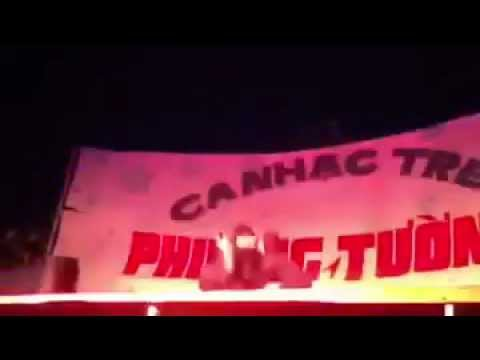 HKT Nhựt Minh   YouTube