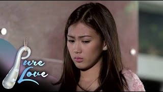 Pure Love Full Trailer