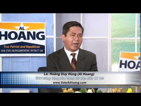 140926 Pv Hoang Duy Hung Phan 1