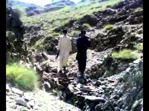 Dushmani Promo by KTP Nowshera - YouTube.flv
