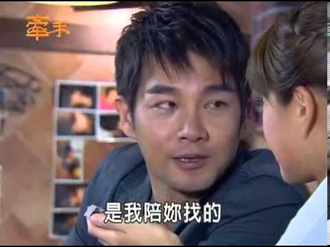 Phim Tay Trong Tay - Tập 279 Full - Phim Đài Loan Online