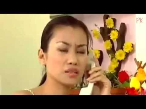 [ Hai 2015 ] Hột Mít Lùi Tro Hoài Tâm ft Việt Hương ft hoai linh Hai 2015