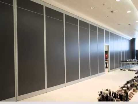 Milgard moving glass wall systems named professional for Moving glass wall