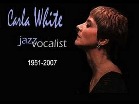 Carla White - Mood Swings