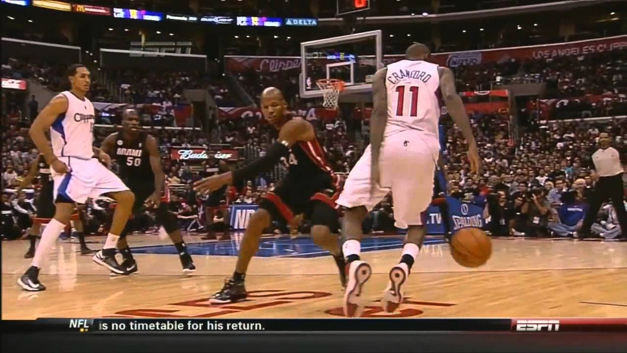 nba top crossovers of 2013 new hd youtube. Black Bedroom Furniture Sets. Home Design Ideas