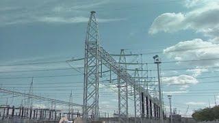 Od januara 2015. građani mogu birati dobavljača električne energije: Šta to znači?